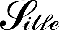 株式会社シルフィ